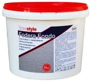 Грунт Fodera Fondo (7 кг)