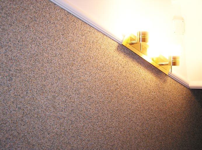 Краска для стен на балконе цена..