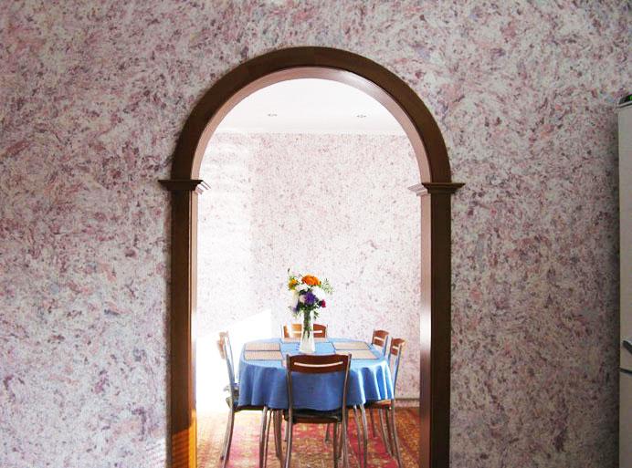 фотообои на стену уфа: